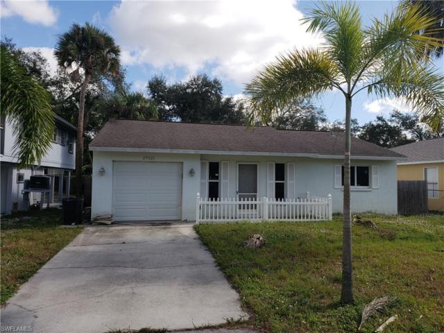 27921 Quinn St, Bonita Springs, FL 34135 (MLS #219010044) :: Clausen Properties, Inc.