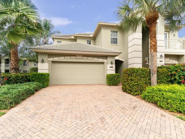 9062 Whimbrel Watch Ln #101, Naples, FL 34109 (MLS #219010068) :: Clausen Properties, Inc.