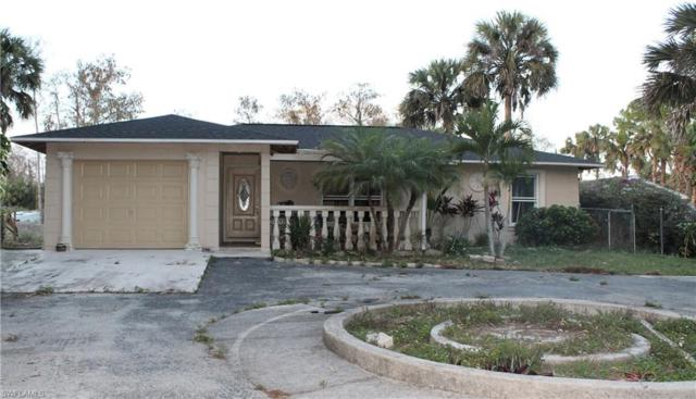 4411 15th Ave SW, Naples, FL 34116 (MLS #219010133) :: RE/MAX Realty Group