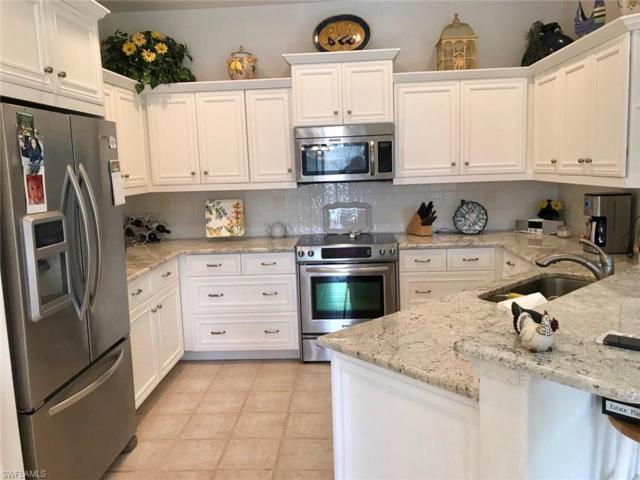 8265 Danbury Blvd 5-202, Naples, FL 34120 (MLS #219010136) :: Clausen Properties, Inc.
