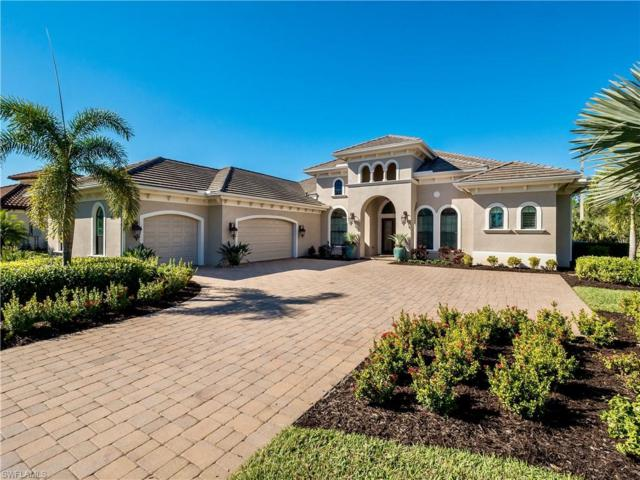 9647 Lipari Ct, Naples, FL 34113 (MLS #219010142) :: Clausen Properties, Inc.