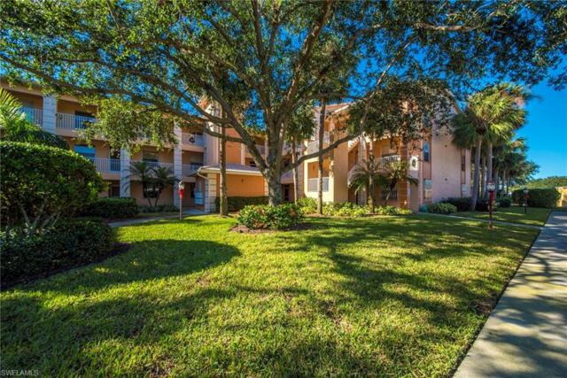 9300 Highland Woods Blvd #3110, Bonita Springs, FL 34135 (#219010188) :: Equity Realty