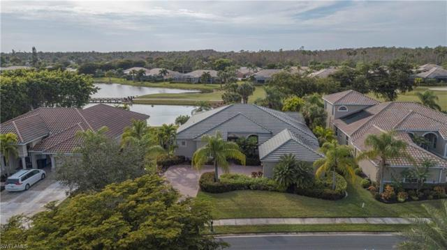 11210 King Palm Ct, Fort Myers, FL 33966 (MLS #219010221) :: Clausen Properties, Inc.