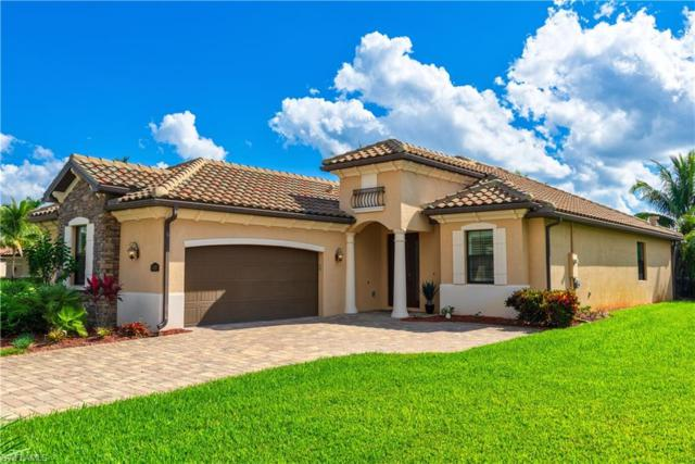 9502 Piacere Way, Naples, FL 34113 (MLS #219010265) :: Clausen Properties, Inc.