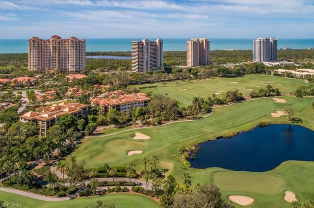 6770 Pelican Bay Blvd #213, Naples, FL 34108 (#219010310) :: The Key Team