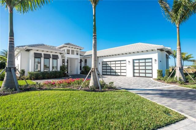 9829 Montiano Ct, Naples, FL 34113 (MLS #219010325) :: Clausen Properties, Inc.