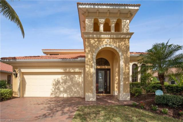 14049 Lavante Ct, Bonita Springs, FL 34135 (MLS #219010329) :: RE/MAX Realty Group
