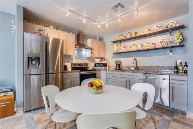 11581/583 Dean St, Bonita Springs, FL 34135 (MLS #219010381) :: Clausen Properties, Inc.