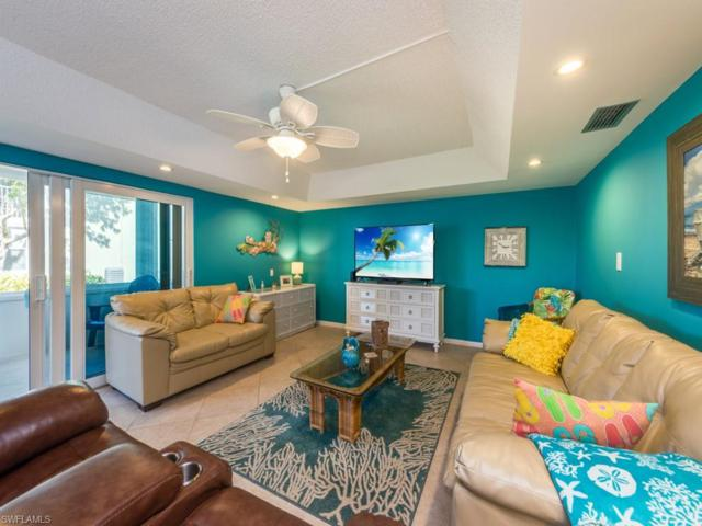 195 Peppermint Ln #881, Naples, FL 34112 (MLS #219010417) :: Clausen Properties, Inc.