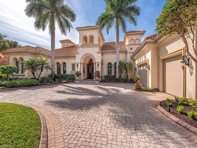 23860 Messina Ct, Bonita Springs, FL 34134 (MLS #219010441) :: Clausen Properties, Inc.