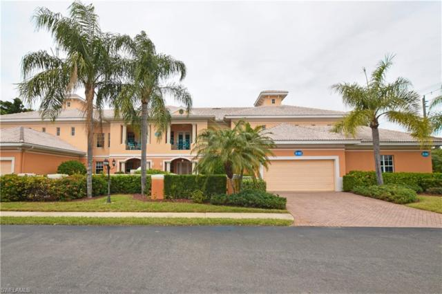 4795 Aston Gardens Way D102, Naples, FL 34109 (#219010494) :: Equity Realty