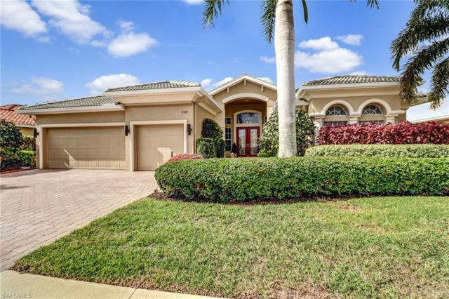 8509 Sedonia Cir, Estero, FL 33967 (MLS #219010551) :: John R Wood Properties