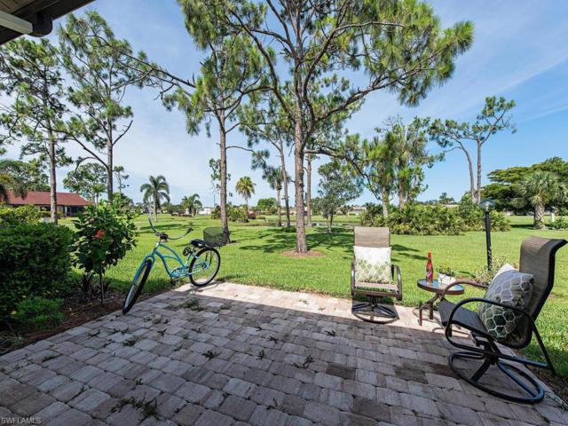 1006 Pine Isle Ln #1006, Naples, FL 34112 (MLS #219010554) :: Clausen Properties, Inc.
