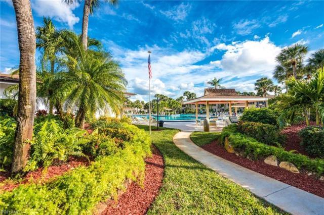 4090 Northlight Dr #1706, Naples, FL 34112 (MLS #219010600) :: Clausen Properties, Inc.