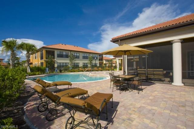 1241 Carpazi Ct #103, Naples, FL 34105 (MLS #219010659) :: Clausen Properties, Inc.