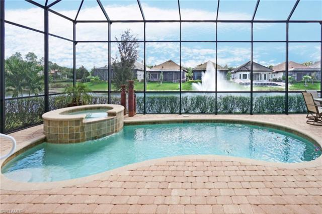 7348 Lantana Way, Naples, FL 34119 (MLS #219010670) :: Clausen Properties, Inc.