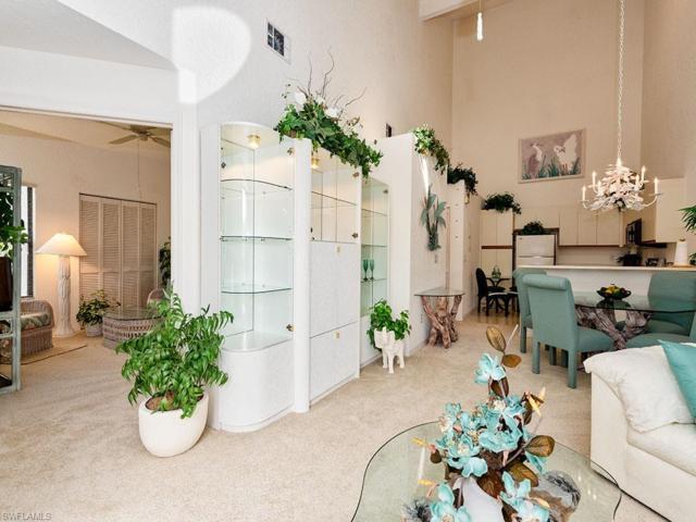 66 Emerald Woods Dr H8, Naples, FL 34108 (MLS #219010730) :: RE/MAX DREAM