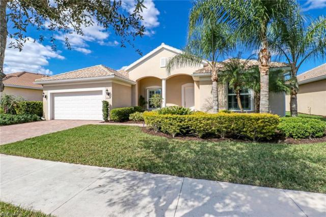 8527 Karina Ct, Naples, FL 34114 (MLS #219010736) :: Clausen Properties, Inc.