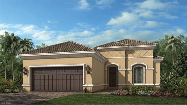 23710 Pebble Pointe Ln, Bonita Springs, FL 34135 (MLS #219010756) :: RE/MAX DREAM