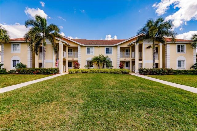 7750 Jewel Ln #203, Naples, FL 34109 (#219010776) :: Equity Realty