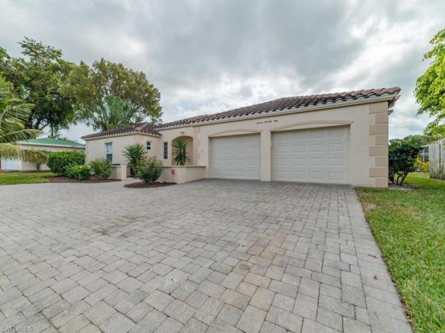 1171 N Collier Blvd, Marco Island, FL 34145 (MLS #219010847) :: RE/MAX Realty Group
