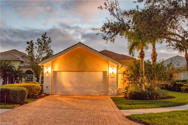 8762 Ferrara Ct, Naples, FL 34114 (MLS #219010860) :: Clausen Properties, Inc.