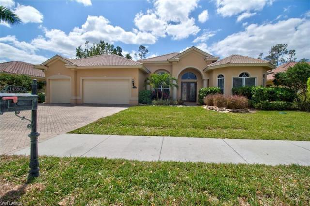 14656 Beaufort Cir N, Naples, FL 34119 (MLS #219010874) :: The Naples Beach And Homes Team/MVP Realty