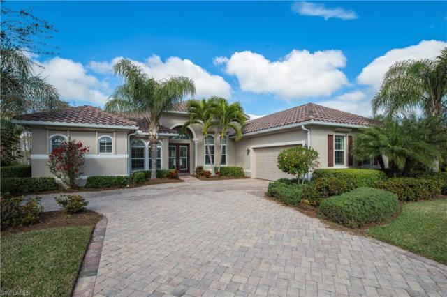 12932 Kingsmill Way, Fort Myers, FL 33913 (#219011013) :: The Key Team
