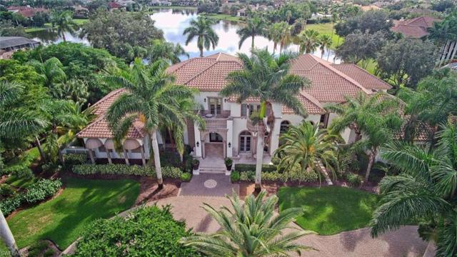 28780 Blaisdell Dr, Naples, FL 34119 (MLS #219011033) :: RE/MAX Realty Group