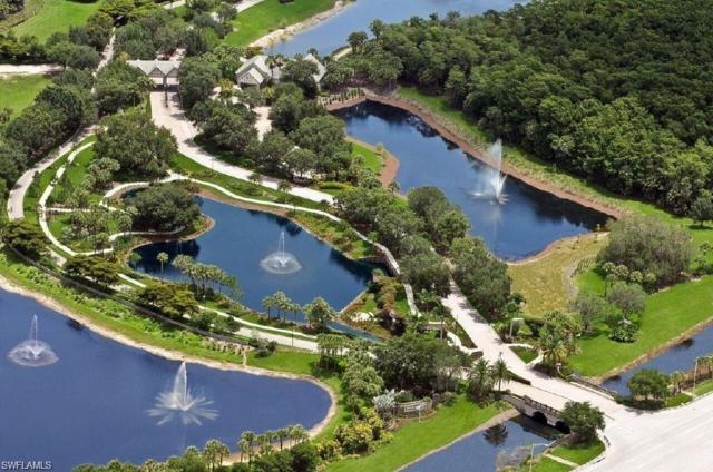 11526 Aerie Ln, Naples, FL 34120 (#219011126) :: Equity Realty