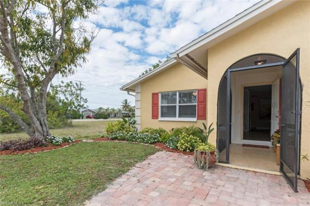807 92nd Ave N, Naples, FL 34108 (MLS #219011134) :: RE/MAX DREAM