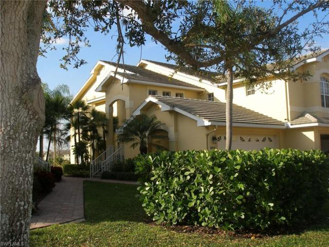 5907 Three Iron Dr #2301, Naples, FL 34110 (MLS #219011148) :: Clausen Properties, Inc.