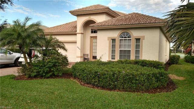 14566 Speranza Way, Bonita Springs, FL 34135 (MLS #219011161) :: RE/MAX Realty Group