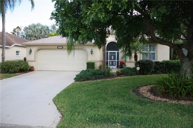 9257 Lanthorn Way, Estero, FL 33928 (MLS #219011174) :: Clausen Properties, Inc.