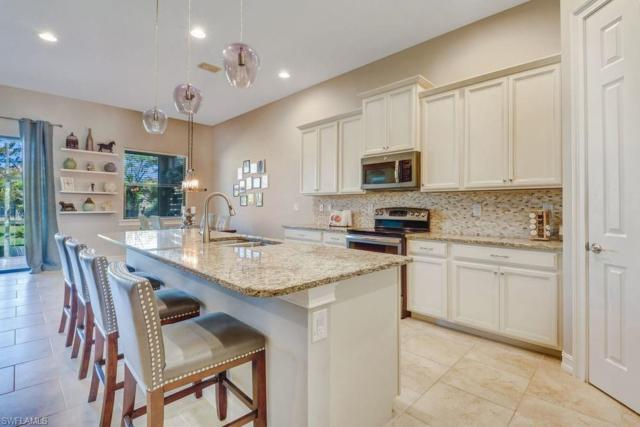 14319 Tuscany Pointe Trl, Naples, FL 34120 (MLS #219011176) :: RE/MAX DREAM