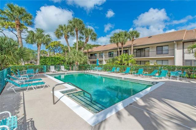 3370 10th St N #1309, Naples, FL 34103 (#219011193) :: Equity Realty