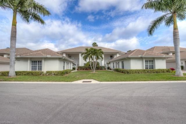 8351 Grand Palm Dr #1, Estero, FL 33967 (MLS #219011265) :: Clausen Properties, Inc.