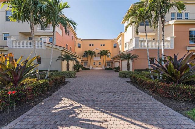 534 Avellino Isles Cir #8102, Naples, FL 34119 (MLS #219011316) :: Clausen Properties, Inc.