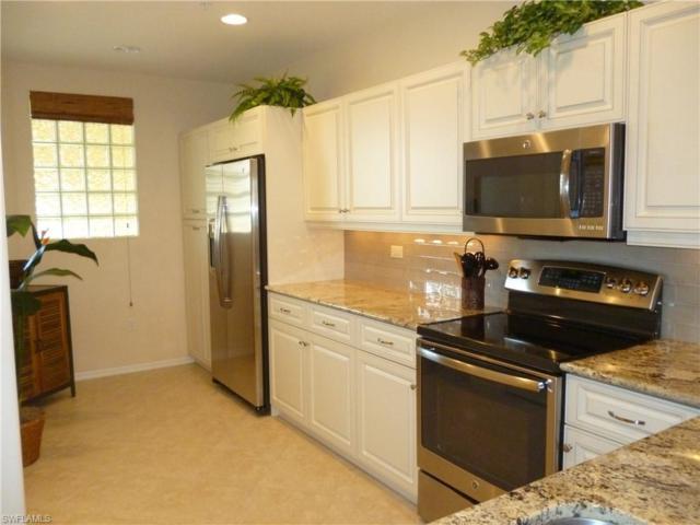 8253 Parkstone Pl #302, Naples, FL 34120 (MLS #219011318) :: Clausen Properties, Inc.