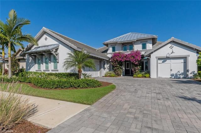 6384 Lyford Isle Dr, Naples, FL 34113 (MLS #219011337) :: Clausen Properties, Inc.