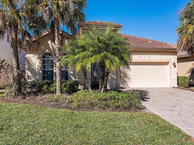 16143 Parque Ln, Naples, FL 34110 (MLS #219011394) :: RE/MAX Realty Group