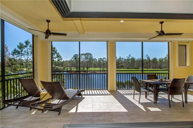 2756 Tiburon Blvd E 1-102, Naples, FL 34109 (MLS #219011397) :: Clausen Properties, Inc.