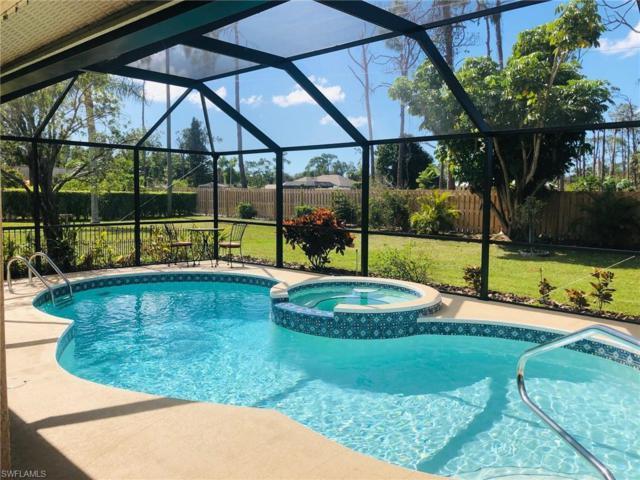 808 Belville Blvd SW, Naples, FL 34104 (MLS #219011426) :: RE/MAX Realty Group