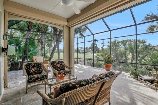 12710 Fox Ridge Dr, Bonita Springs, FL 34135 (MLS #219011434) :: Clausen Properties, Inc.