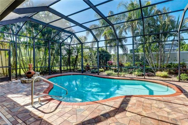 10891 Fieldfair Dr, Naples, FL 34119 (MLS #219011442) :: John R Wood Properties