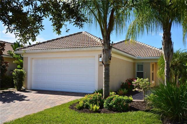 15151 Reef Ln, Bonita Springs, FL 34135 (MLS #219011464) :: Clausen Properties, Inc.