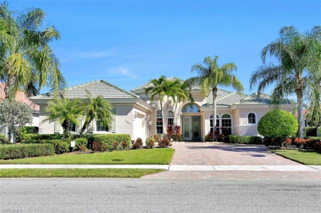 12831 Kingsmill Way, Fort Myers, FL 33913 (#219011475) :: The Key Team