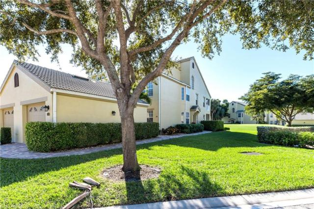 5923 Sand Wedge Ln #1904, Naples, FL 34110 (MLS #219011478) :: Clausen Properties, Inc.