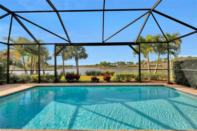 5065 Tortola Ct, Naples, FL 34113 (MLS #219011550) :: Clausen Properties, Inc.