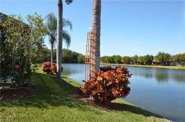 3401 Arlette Dr, Naples, FL 34109 (MLS #219011560) :: RE/MAX DREAM